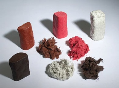 Dough Moulding Compound (DMC)